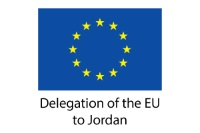 EU Delegation to Jordan