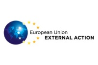 EU External Action Service